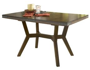 Hillsdale Furniture 4232835