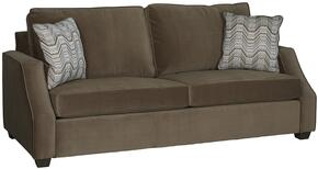 Progressive Furniture U2052SF