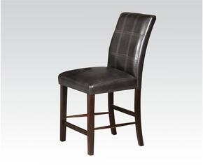 Acme Furniture 71077