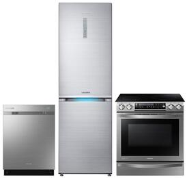 Samsung Appliance 685123