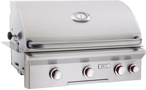 American Outdoor Grill 30NBT
