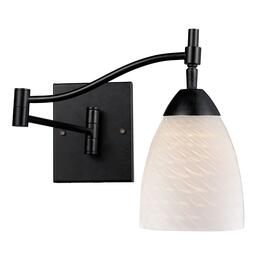 ELK Lighting 101511DRWS
