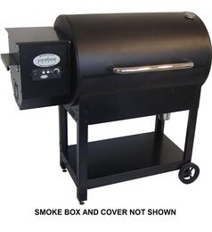 Louisiana Grills CS5705129953575