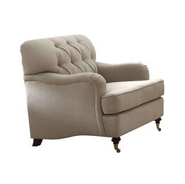 Acme Furniture 52582