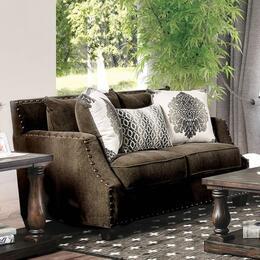 Furniture of America SM3073LV