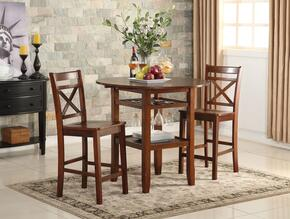 Acme Furniture 72535T2C