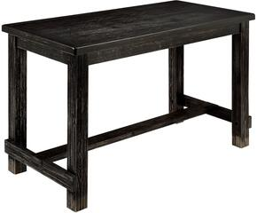 Furniture of America CM3324BKPT