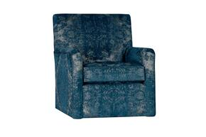 Chelsea Home Furniture 394575F43SWKM