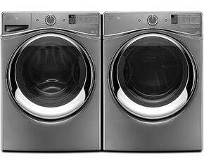 Whirlpool WFW95HEDCPAIR2
