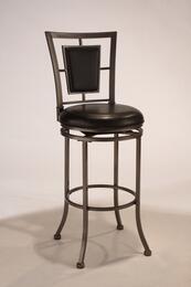 Hillsdale Furniture 4262830
