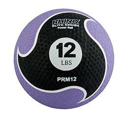 Champion Sports PRM12