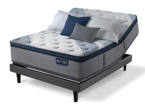 iComfort By Serta 500821653KMP3