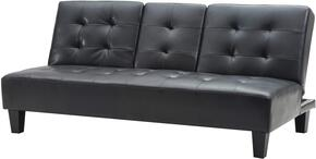 Glory Furniture G140S