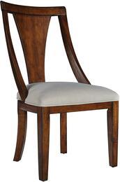 Standard Furniture 18124