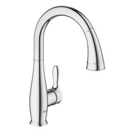 Grohe 30213001
