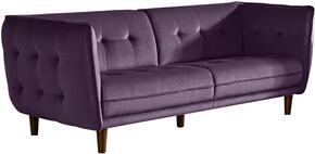 Diamond Sofa VENICESOPR