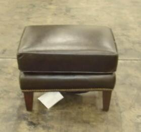 Hooker Furniture CC860OT084