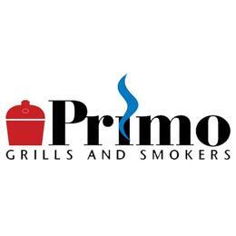 Primo PR177812