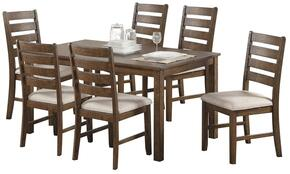 Acme Furniture 74690