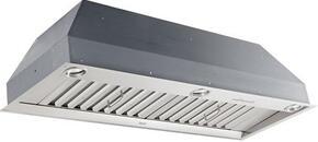 Best PKEX2239