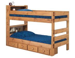 Chelsea Home Furniture 31GIN4015XL