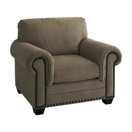 Bassett Furniture 399512FCFC1228