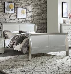 Acme Furniture 26697EK