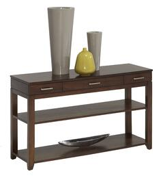 Progressive Furniture P53105