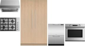 Fisher Paykel 969705