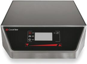 CookTek MC1800G