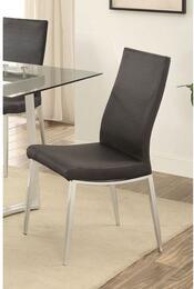 Furniture of America CM3383SC2PK