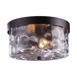 ELK Lighting 422532