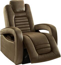Acme Furniture 59582