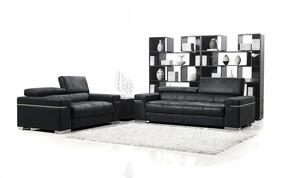VIG Furniture VGMB1031