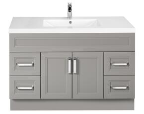 Cutler Kitchen and Bath URBDB48SBT