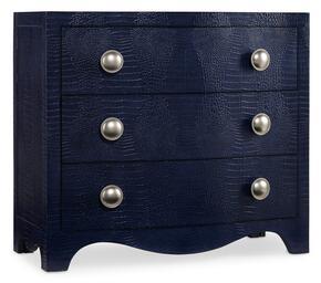 Hooker Furniture 63885097