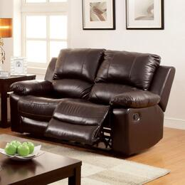 Furniture of America CM6327LV