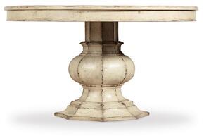 Hooker Furniture 159575201WH
