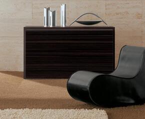 VIG Furniture VGSMMATRIXDR