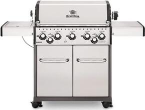 Broil King 923584