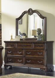 Liberty Furniture 620BRDM
