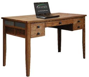 Legends Furniture OC6210GDO