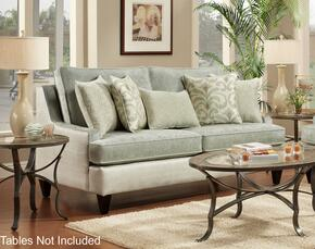 Chelsea Home Furniture 632128033