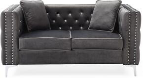 Glory Furniture G822AL