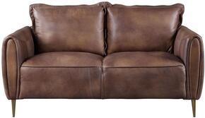 Acme Furniture 54541