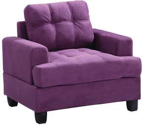 Glory Furniture G517AC