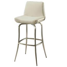 Pastel Furniture QLDG219321978