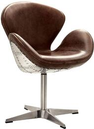 Acme Furniture 96553