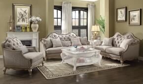 Acme Furniture 560503SET