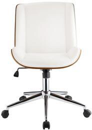 Acme Furniture 92513